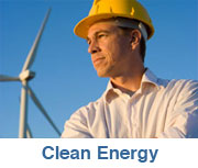 issue-clean-energy