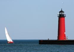 Lake-Michigan-at-Racine-ClaudiaCastro-Flickr